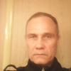 костя, 51, г.Лозовая