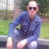 Юра, 45, г.Слуцк