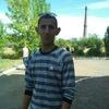 Юрий, 25, Бердянськ