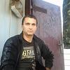 Владимир, 46, Маріуполь