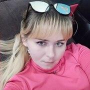 Ольга, 30, г.Ташкент