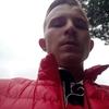 Олег, 23, Тернопіль