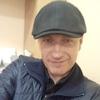 Михаил, 51, г.Ладыжин