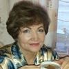 Раенька, 61, г.Красноярск