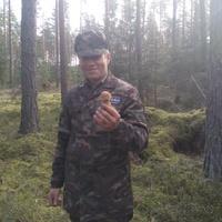 Александр, 50 лет, Дева, Минск