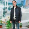 Эдуард, 45, г.Тамбов