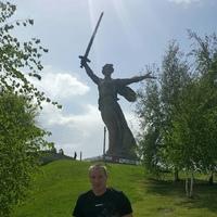 Кирилл, 34 года, Рак, Качканар