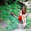 Анна, 26, г.Зеленоград