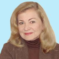 Лидия тимофеева, 61 год, Телец, Москва