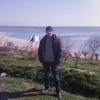 Ростік Резан, 21, г.Кодыма