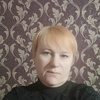 Елена Еночка, 46, Антрацит