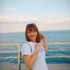 Irina, 45, г.Красногвардейское