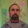 Владимир, 59, г.Покачи (Тюменская обл.)