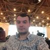 Артём, 39, г.Костанай