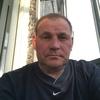 Павел, 44, г.Челябинск