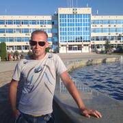 Денис, 34 года, Козерог