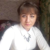 Мария, 24 года, Водолей, Дзержинск