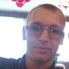 Константин, 30, г.Рубцовск