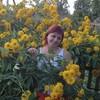 Татьяна, 39, г.Оленино