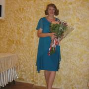 Ирина 58 лет (Телец) Тула