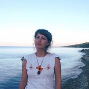 Мария, 28, г.Пенза
