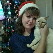 Светлана, 30, г.Кинешма
