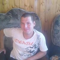 Александр, 32 года, Скорпион, Черский