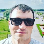 Станислав, 28, г.Калязин