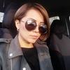 Мария, 32, г.Самара