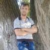 TechnoDrive204, 30, г.Ставрополь