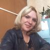 Екатерина, 30, г.Братск