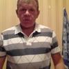 Алексей, 49, г.Самара