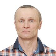 Андрей, 56, г.Черемхово