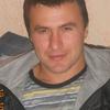 vladimir, 40, г.Зугрэс