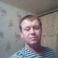 Александр, 32 года, Рыбы, Нижний Новгород