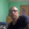 Valentin Sepov, 50, Olonets