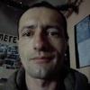 игорь, 35, г.Киев