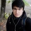 Afzalbek, 24, г.Тверь
