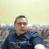 ЕВГЕНИЙ, 30, г.Тольятти