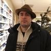 Nikolai, 37, г.Торонто