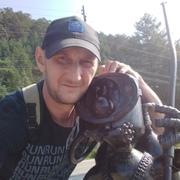 Денис, 41, г.Саянск