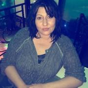 Светлана, 30, г.Благодарный