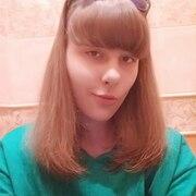 Полина, 18, г.Минск