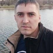 Дмитрий, 30, г.Тайшет