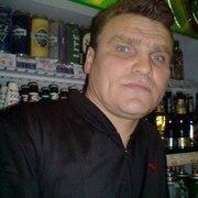 Николай, 49, г.Иваново