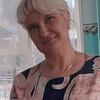 Оксана, 47, г.Петровск-Забайкальский