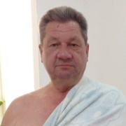 Валерий 50 Мозырь