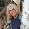 Елена, 57, г.Ессентуки