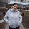 НАТАЛИ- НАТАЛЬЯ, 32, г.Жирновск