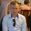 Андрей, 18, г.Октябрьский (Башкирия)
